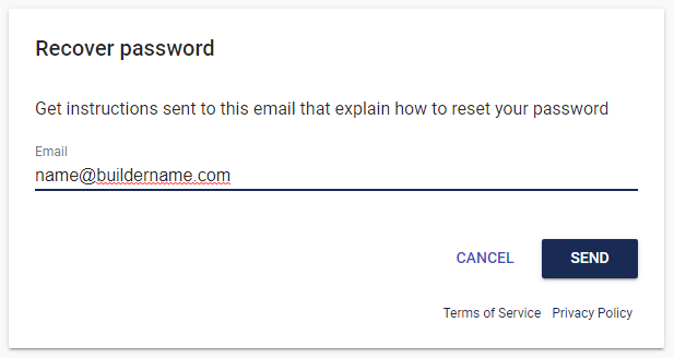 recover_password.png